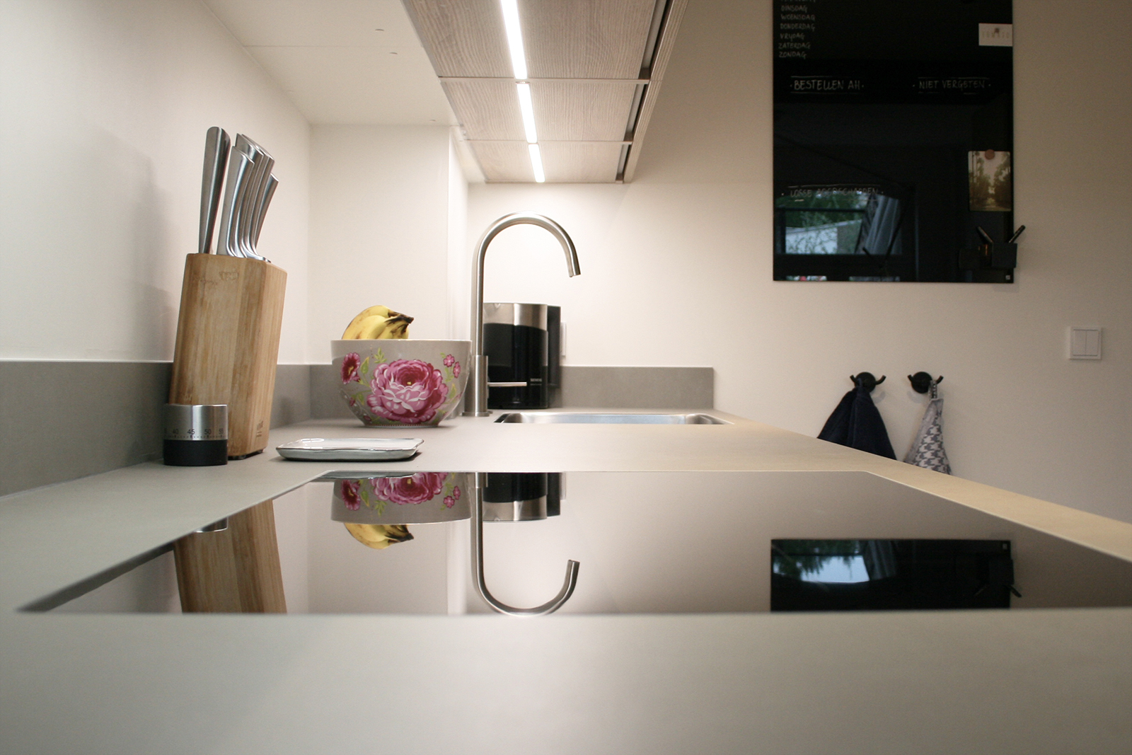 Keuken Design Maastricht : Luxe keukens op maat al dente keukens maastricht