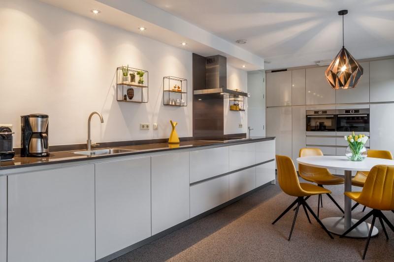 Keuken Design Maastricht : Al dente design keukens maastricht